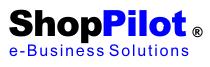 Diskussionen und Infos zum Shopsystem ShopPilot