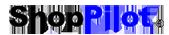 Shopsystem ShopPilot