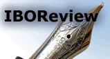 IBOReview - Produktbewertungen