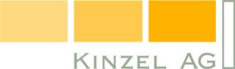 Kinzel AG