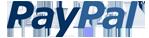 PayPal Integration