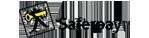 Saferpay Integration